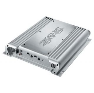 Cerwin Vega XL300.1 Car Amplifier
