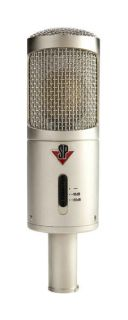 Studio Projects B1 Condenser Cable Professional Microphone