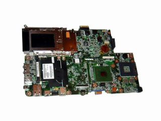 Dell W9259 Socket 479 Motherboard