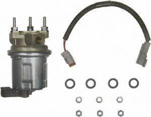 Carter P74213 Electric Fuel Pump
