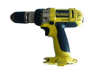 DeWalt DW980 Cordless Drill Driver