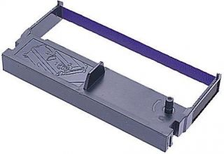 ERC 32 Purple Ribbon Cartridge