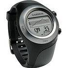 Forerunner 405 Navy Blue with Heart Rate Monitor Sports GPS Receiver