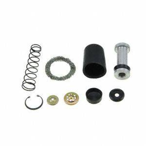 Dorman First Stop TM31066 Brake Master Cylinder Repair Kit