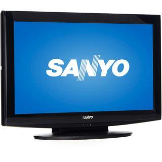 Sanyo DP32640 31.5 720p HD LCD Television