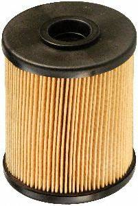 Fram CS10145 Fuel Water Separator Filter