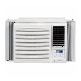 Friedrich CP08F10 Thru Wall Window Air Conditioner