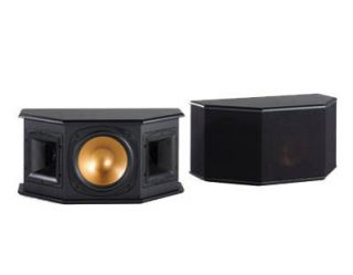 Klipsch RS 3 Rear Speakers