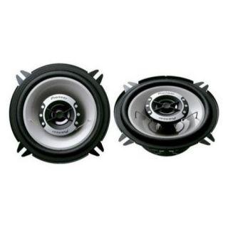 Pioneer TS G1341R 2 Way 5.25 Car Speaker