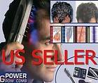 POWER GROW LASER COMB Hair Loss Treatment MEN and WOMAN