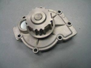 US Motor Works US9339 Engine Water Pump