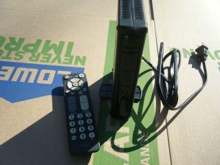 rca digital converter in TV, Video & Audio Accessories