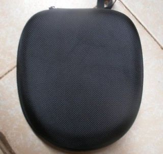 New Replacement Quality Carrying Case for Bose QC3 QC15 QC2