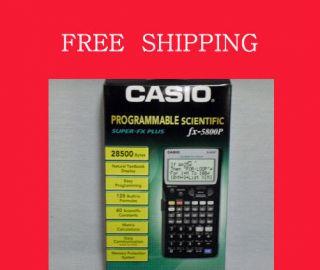 scientific calculator in Calculators