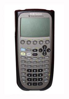 ti 89 titanium in Calculators