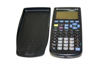 ti 89 calculators