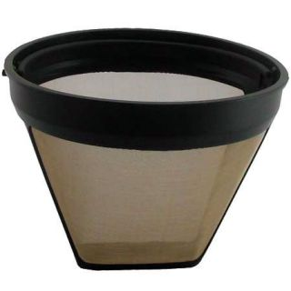 krups coffee filters in Coffee & Espresso Accessories