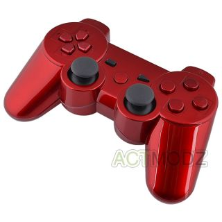 custom ps3 controllers in Controllers & Attachments