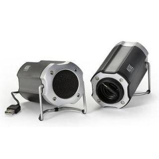 powered laptop speakers in Computer Speakers