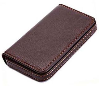 credit card holder in Clothing,