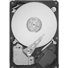 Hard Drives HDD, SSD NAS