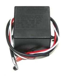 Ignition Kit 102482 01 098024 For Deas Reddy Heaters