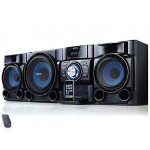 home stereo systems in Home Audio Stereos, Components