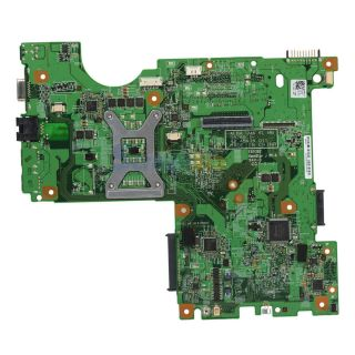 Intel Motherboard for DELL Inspiron 1440 K137P Good Tested