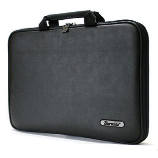 Toshiba Libretto 7 Series Mini Laptop Notebook Case Sleeve Cover
