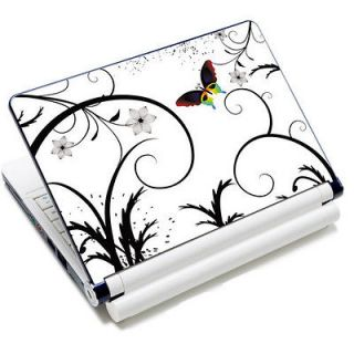 Arts 8.9 10 10.1 inch Netbook Laptop Skin Sticker Cover Protector