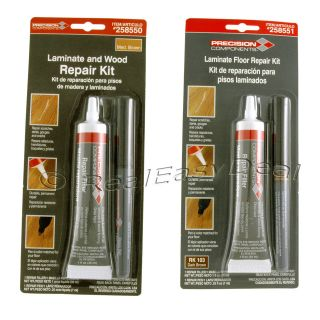 Laminate Flooring Repair Kit Laminate Flooring