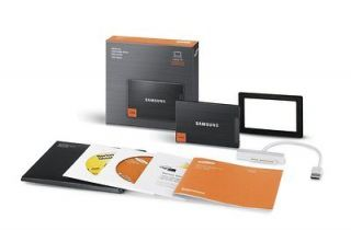 samsung 830 ssd in Solid State Drives