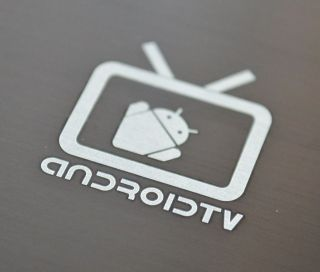 Market Android TV Box WIFI Media Players HDMI A10 CPU 1.2Ghz 512MGB