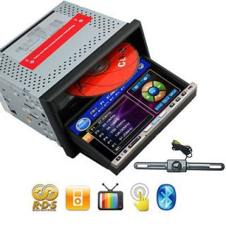 universal car dvd remote control in Car Electronics Accessories