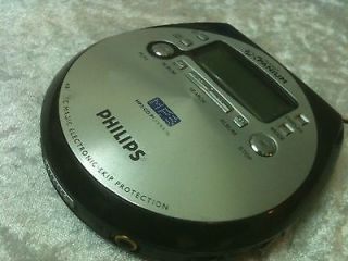 Newly listed 01 02 03 04 Ford Escape Explorer Radio Cassette CD Player