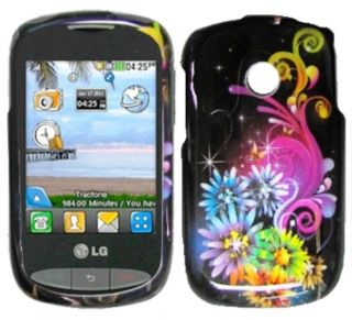 lg 800g in Cell Phone Accessories