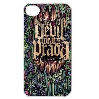 prada iphone case in Cell Phones & Accessories