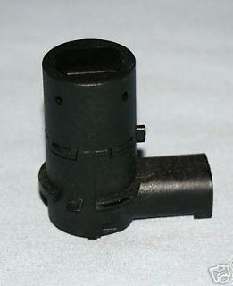 NEW Black Ford Reverse Backup Parking Sensor 3F2Z 15K859 BA