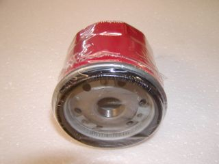 DURAMAX ALLISON TRANSMISSION T1000 SPIN ON FILTER (external)
