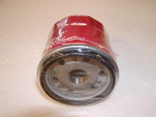 DURAMAX ALLISON TRANSMISSION T1000 SPIN ON FILTER (external)