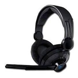 Razer Headset Megalodon 7.1 Surround USB Gaming Black