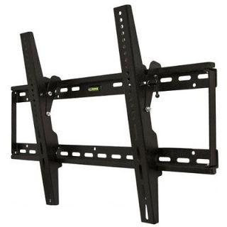 Slim Tilt Wall Mount for Vizio LED LCD Smart 3D flat screen HDTV 32 65