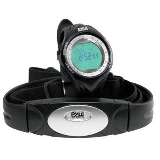 , Workout & Yoga  Monitors & Pedometers  Heart Rate Monitors