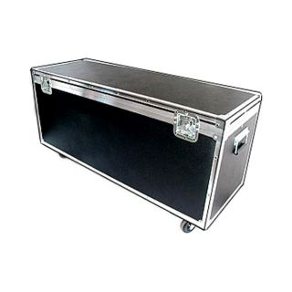 Trade Show Display Accessories  Travel & Carrying Cases