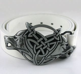 fox belt buckles in Clothing, Shoes & Accessories