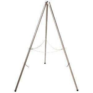 Hawkeye Archery Tripod Target Stand New Targets Archery Fishing