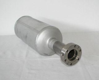 liquid nitrogen dewar in Heating & Cooling