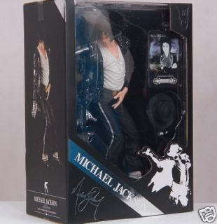 michael jackson doll in Entertainment Memorabilia