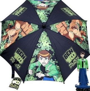 ben 10 in Other