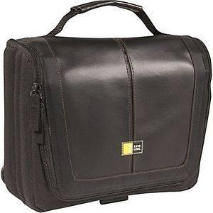 Case Logic   7 9 In Car DVD Player Case Case